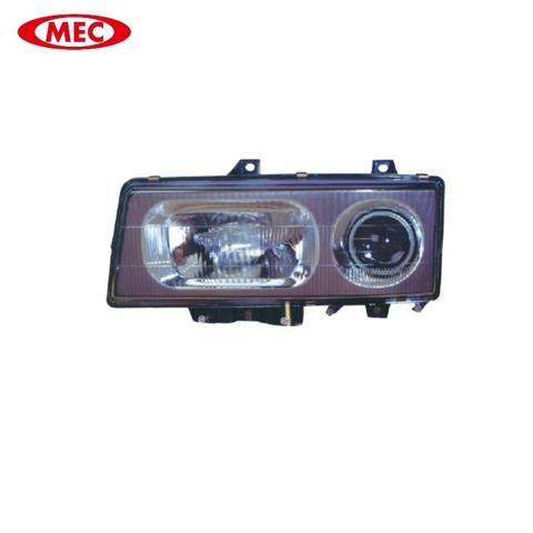 Head lamp for MB Fuso'355 1994
