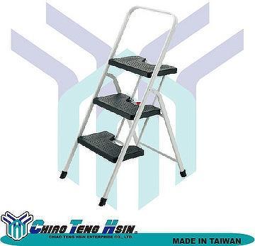 Taiwan Rt Utility Stepladder Stool Ladder Stepladder