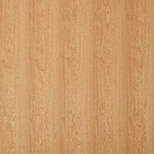 construction material fancy plywood,construction veneer,