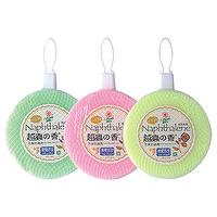 Air Freshener Hanger Mothball