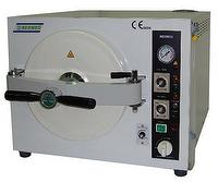 Table Type N Class Autoclave Sterilizer REXMED RAU-330