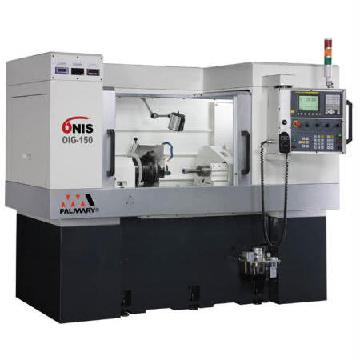 internal grinding machine manufacturer(taiwan)