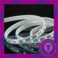LED RGB Strip Lights - ..