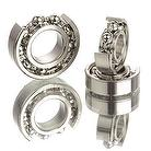 Special Deep Groove Ball Bearings