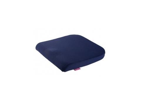 Temperature Sensitive Seat Cushion
