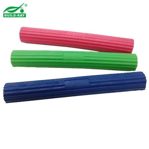 Made in Taiwan 3 Resistance Twister Bar