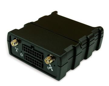 Vehicle GPS Tracker-Vista 3G16