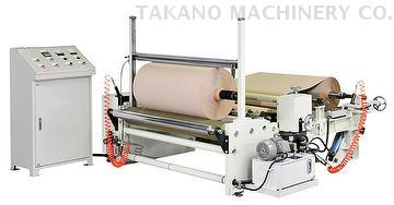 Takano General Purpose Paper Slitter