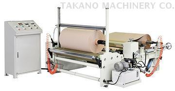 Takano General Purpose Paper Slitter