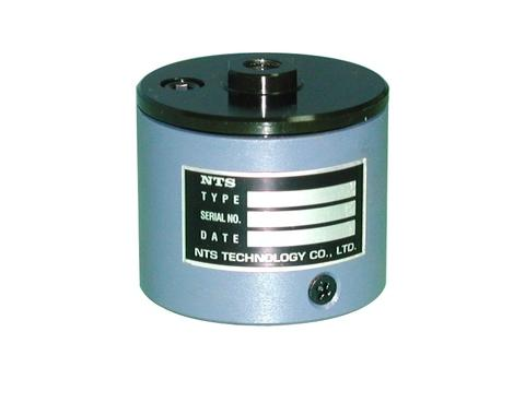 Tension & compression type load sensors