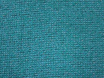 Taiwan Jacquard Fashion Knitting Textiles Taiwantrade Com