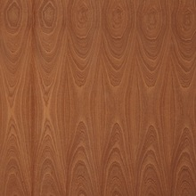 Wholesales price plywood fancy plywood