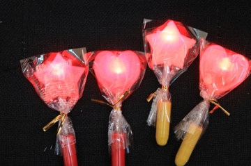 light,light-uo lollipop,spark,sugar,special gift,