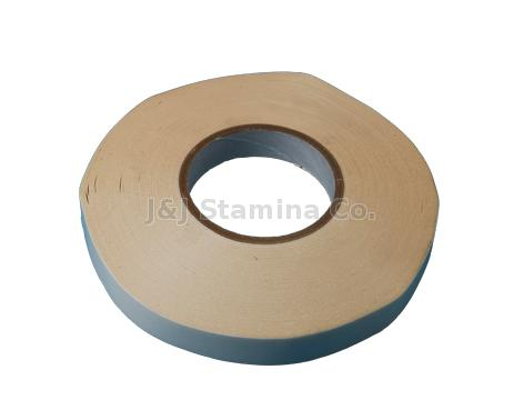 Double Adhesive Sticky tape