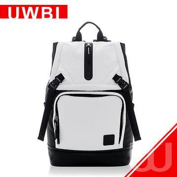 https://www taiwantrade com/product/tpa15b1j-0912-1055820