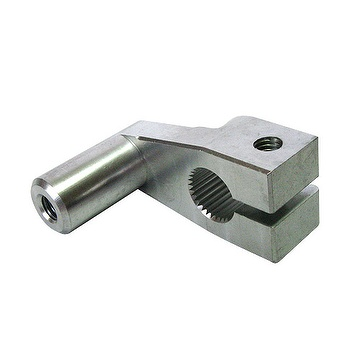 OEM Bicycle Parts, Precision Milling Components, CNC Precision Components, Bicycle Parts and Acessories