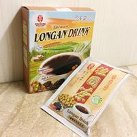 Health supplement, Traditional Longan Drink