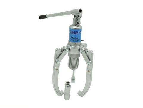 IHP-4in Hydraulic puller