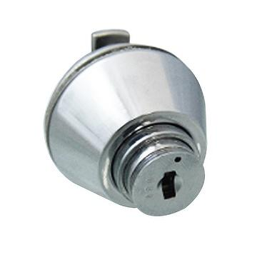 Taiwan cabinet sliding glass door push lock bai fu co ltd - Sliding door combination lock ...