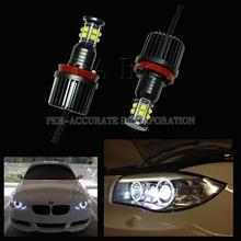 CAR LED HEADLIGHT HEAD LAMP FOG LIGHT