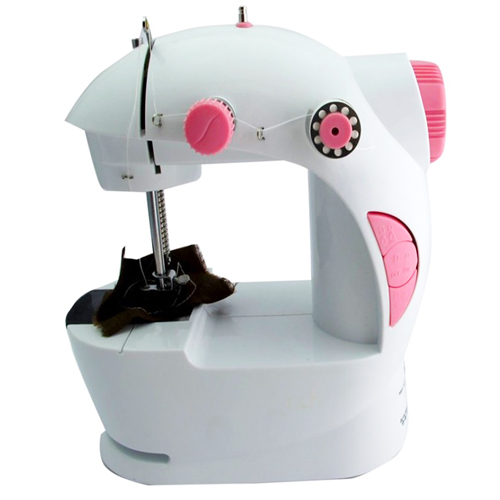 SM-3201 Sewing Machine_jean-modern's