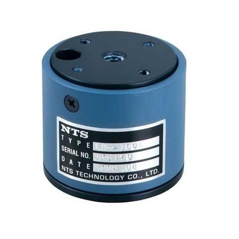 Tension & compression type load sensors (10KN)