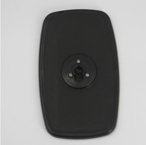 Daihatsu car mirror for SV22H DELTA