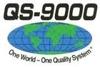 QS9000