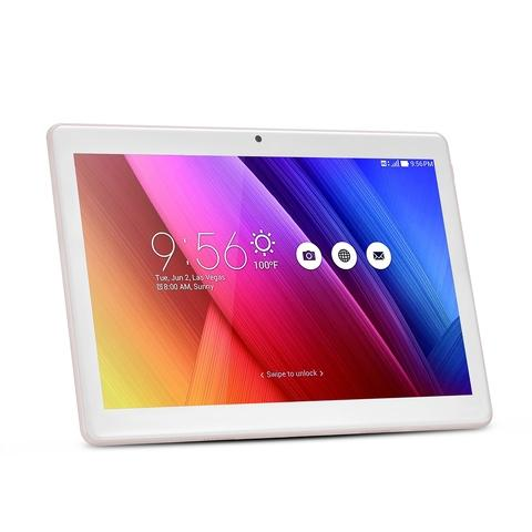 High End 10 Inch GMS Android 9.0 Tablet