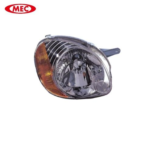 Head lamp for HY Atos 2001-2003