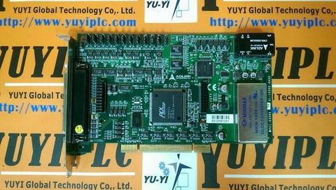 ADLINK PCI-6308V Driver Download