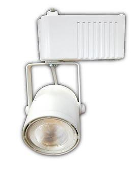 15W LED TRACK LIGHT RF DIMMABLE