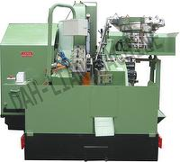 79 Thread Rolling Machine | Taiwantrade Suppliers & Manufacturers