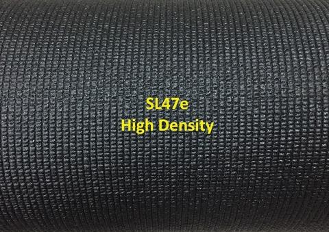High Density Yoga Mat Pilates Mat