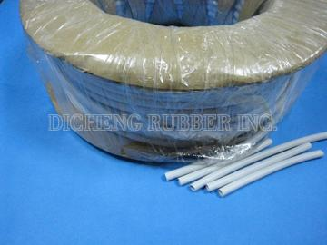 [copy]DICHENG flame resistant tubing
