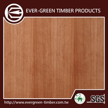 Taiwan New Import Log Duka Wood Panel Interior Furniture Grade |  Taiwantrade.com