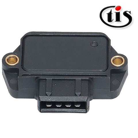 Ignition Module 90360315 , 1237334 , DAB134