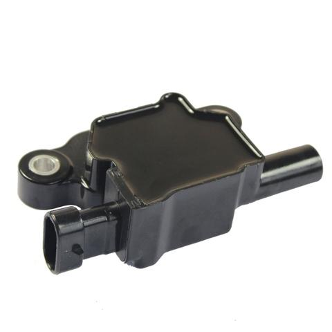 8 PCS Ignition Coil For Chevrolet GMC Buick V8 4.8 5.3 6.0L ...