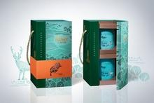 Forest Rhyme Tea Gift S..