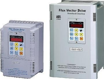 Ac Drive Frequency Inverters Ac Motor Speed Controller