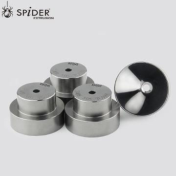 Professional tungsten carbide extrusion mold