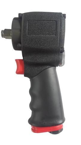 "1/2"" Automotive Mini Air Impact Wrench-Mini Size High Torque"