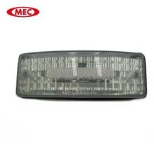 Marker lamp for truck and bus