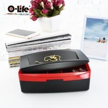 Desktop Stackable Tray Multilayer Holder【O-Life】S-113