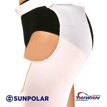 Medical Compression Anti Embolism Stockings
