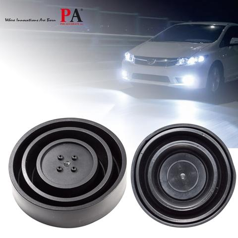 PA Cover For Waterproof Dust Rubber