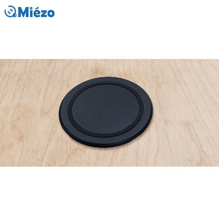 Taiwan Embedded Wireless Charger Miezo Inc