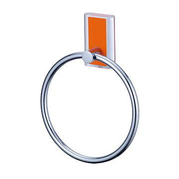 taiwan justime 6923 series towel ring   find complete DIY Bathroom Accessories Commercial Bathroom Accessories
