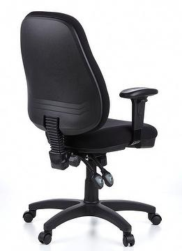 Office Chairs and Chair Parts