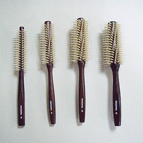 Professional Hair Brush_jean-modern's